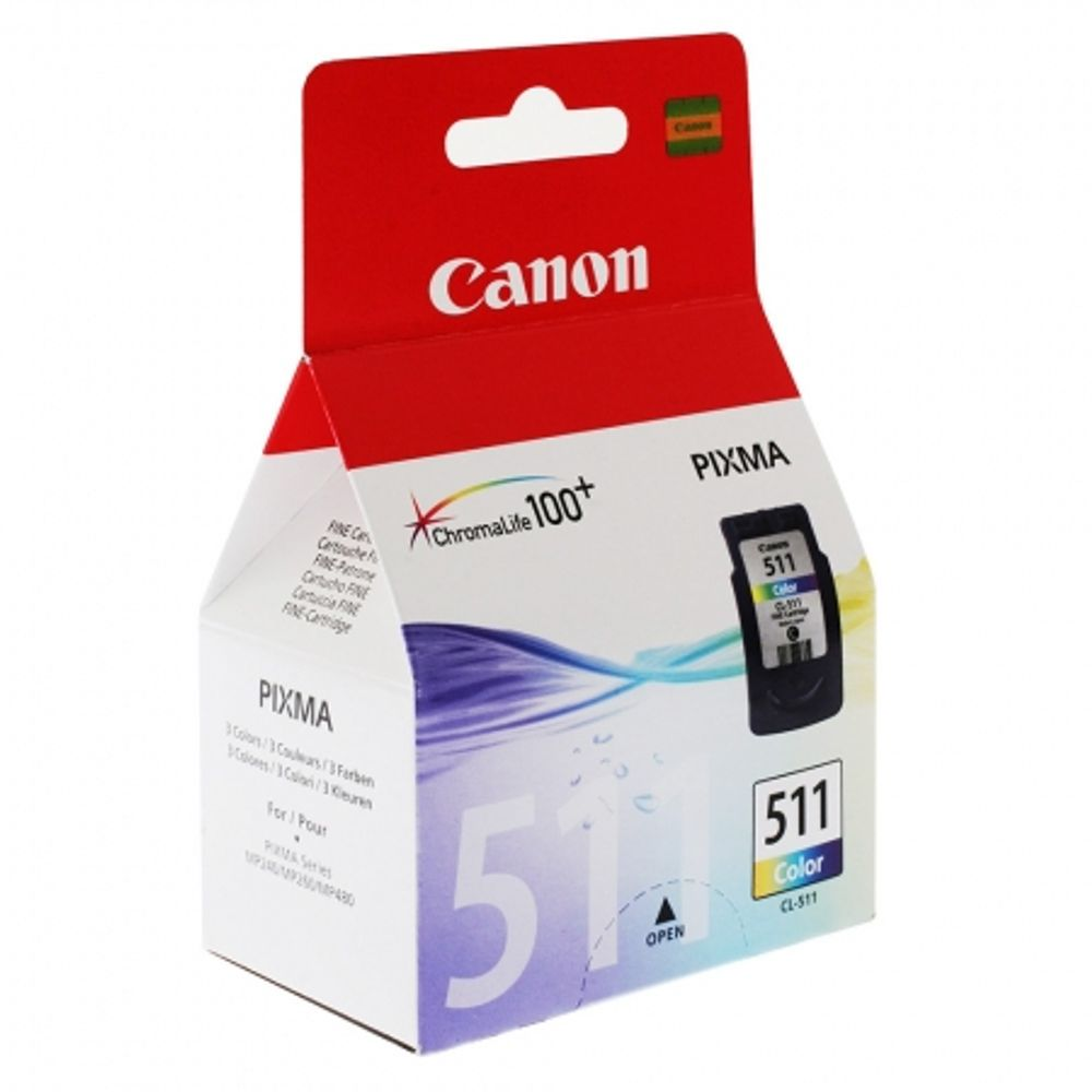 canon-cl-511--color--ip2700-29201