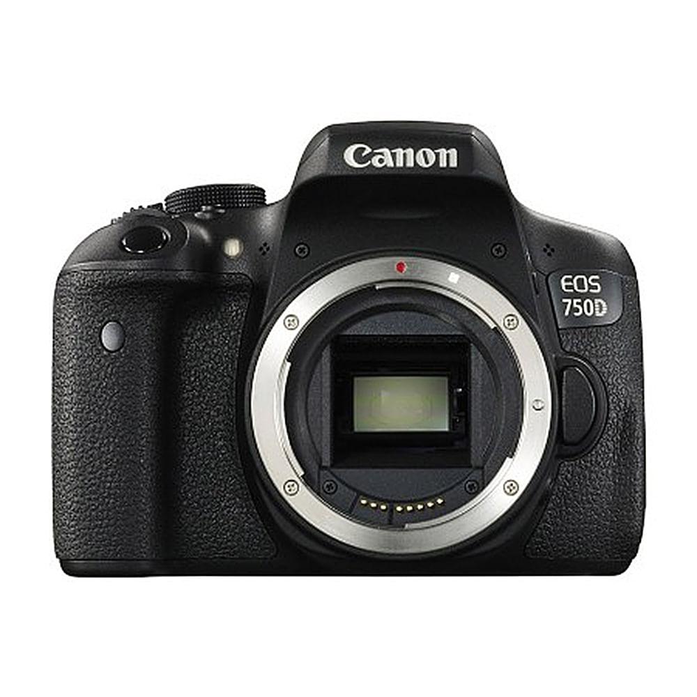 canon-eos-750d-body-41232-898_1