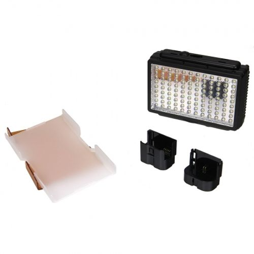demo-pixel-sonnon-dl-912-lampa-108-leduri-29238