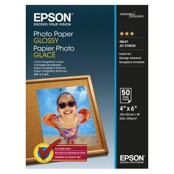 epson-photo-paper-glossy-c13s041809-10x15cm--50-coli--200g-29242