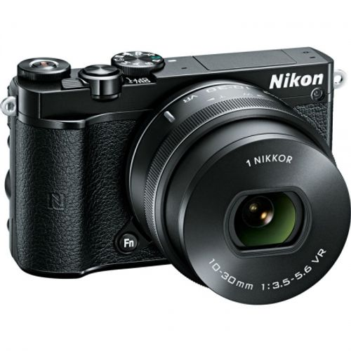 nikon-1-j5-kit-1-nikkor-vr-10-30mm-f-3-5-5-6-pd-zoom-negru-41312-75