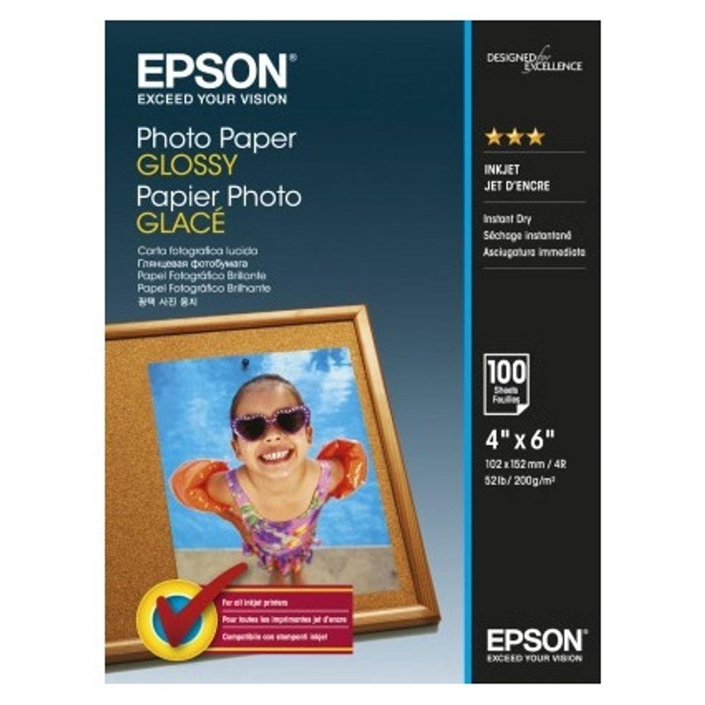 epson-photo-paper-glossy-c13s042038-10x15cm--100-coli--200g-29243