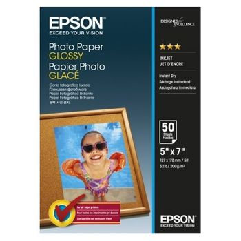 epson-photo-paper-glossy-c13s042545-13x18cm--50-coli--200g-29246