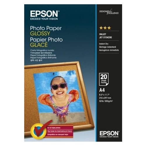 epson-photo-paper-glossy-c13s042538-a4--20-coli--200g-29247