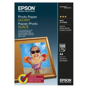 epson-photo-paper-glossy-c13s042540-a4--100-coli--200g-29249