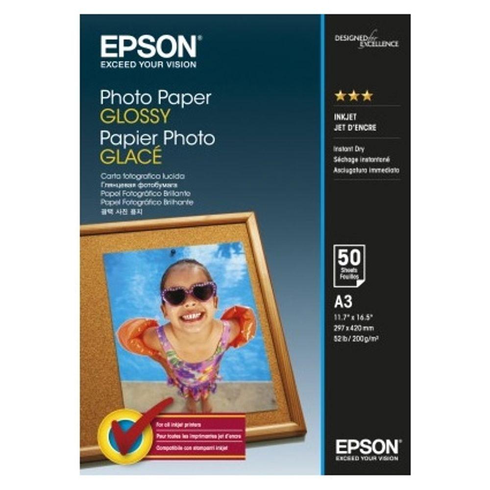 epson-photo-paper-glossy-c13s042537-a3-50-coli-29250