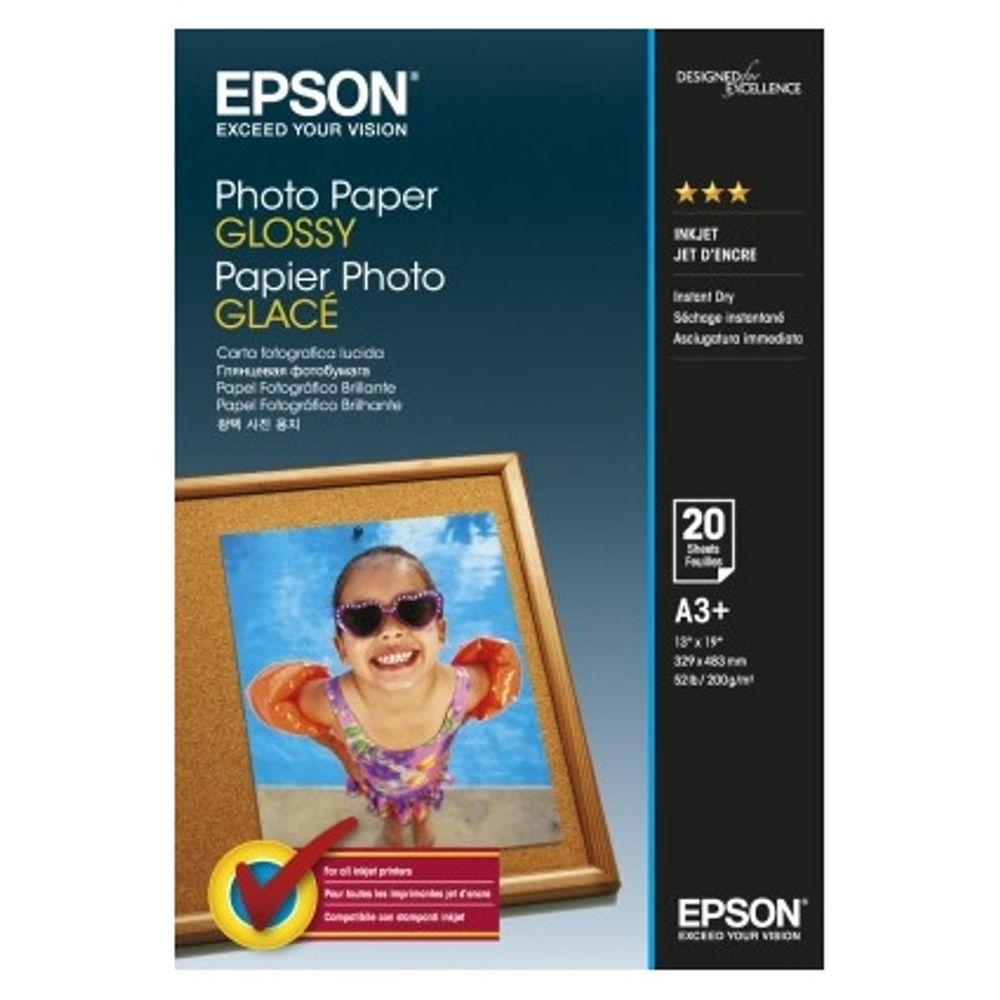 epson-photo-paper-glossy-c13s042535-a3-20-coli-29252