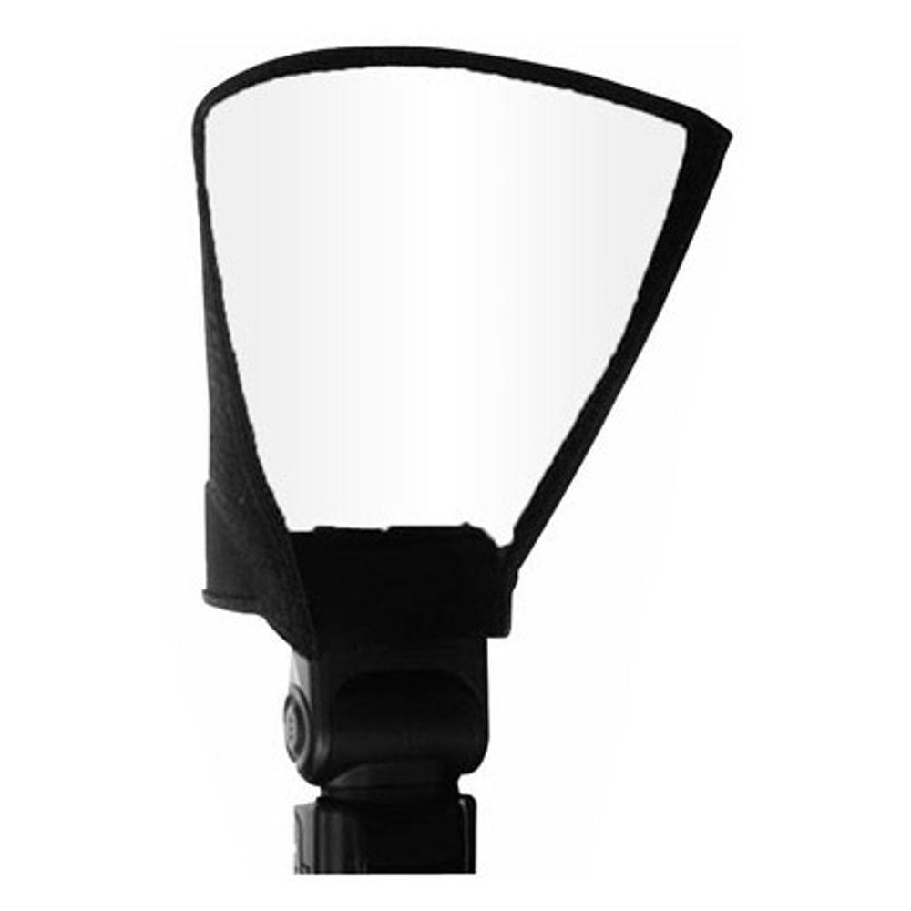 metz-30-26-snoot-bounce-diffuser-alb-snoot-blit-extern-universal-29333