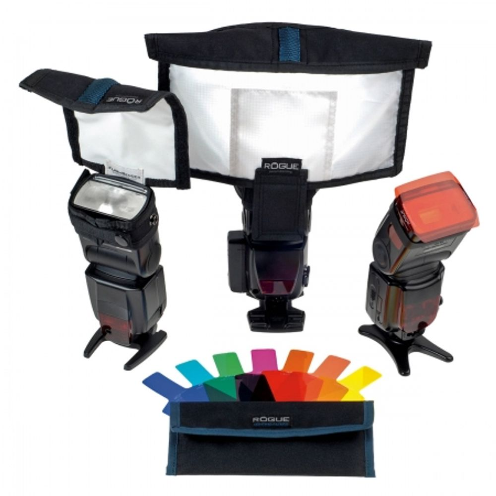 rogue-starter-lighting-kit-29340