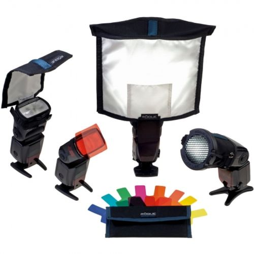 rogue-portrait-lighting-kit-29341