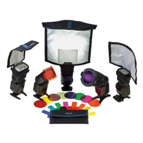 rogue-master-lighting-kit-29344