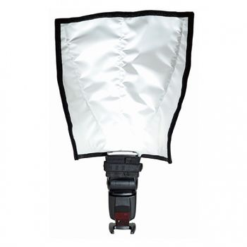 rogue-xl-pro-lighting-kit-29346