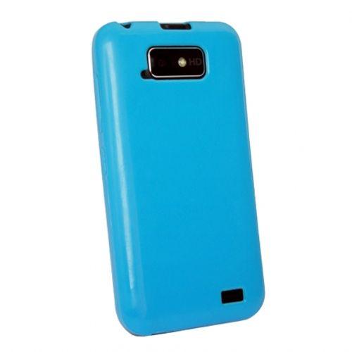allview-capac-protectie-p5-alldro-albastru-29349