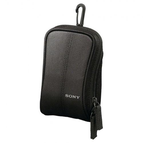 sony-lcs-csw-husa-foto-29361