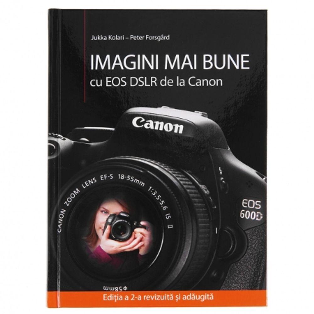imagini-mai-bune-cu-eos-dslr-de-la-canon-editia-a-2-a-29367