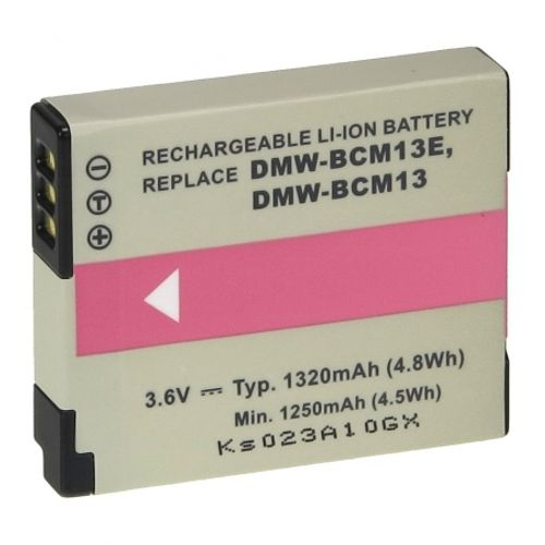 power3000-pl374b-339-acumulator-replace-tip-dmw-bcm13e-pentru-panasonic-29375