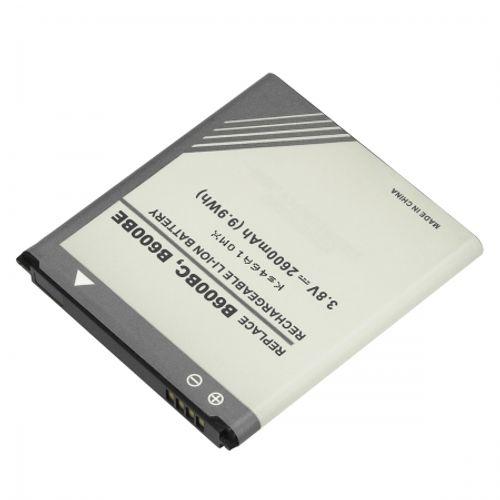power3000-bl0950b-566-acumulator-replace-b600be-pt-samsung-galaxy-s4--2600mah-29377