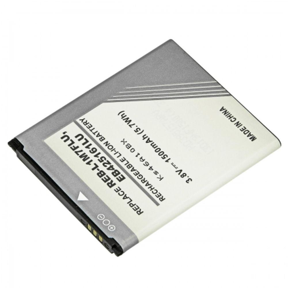 power3000-bl0816b-451-acumulator-replace-eb425161lu-eb-l1m7flu-pt-galaxy-s3-mini--1500mah-29378