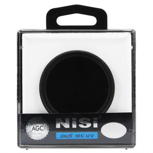 nisi-ultra-uv-37mm-29403