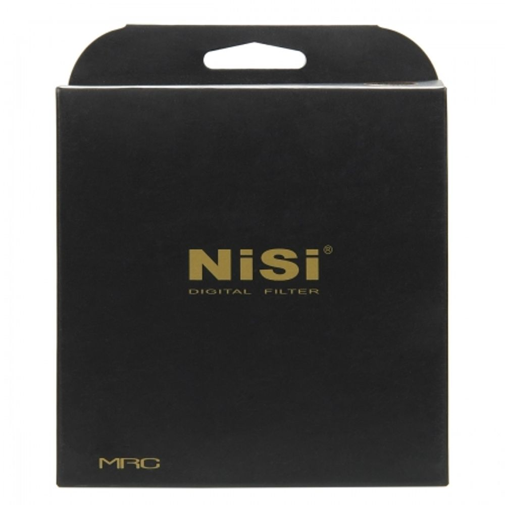 nisi-ultra-mrc-uv-58mm-29420