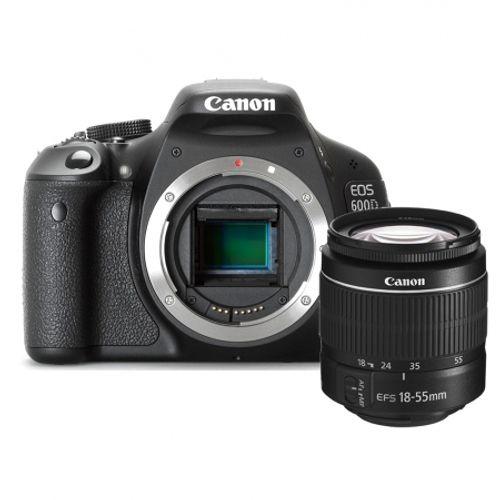 canon-eos-600d-kit-18-55-iii-dc--fara-is--41613-53
