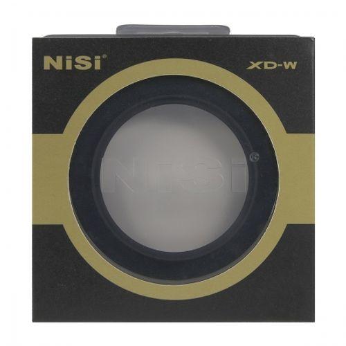 nisi-xd-w-uv-62mm-29427