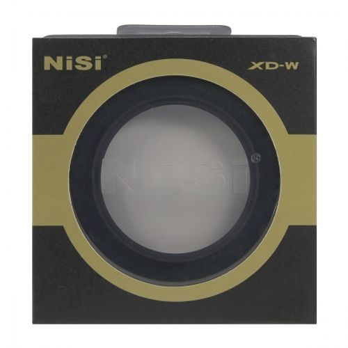 nisi-xd-w-uv-67mm-29429