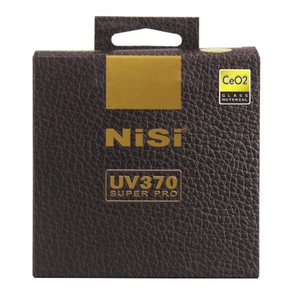 nisi-ultra-mc-uv370-62mm-29433