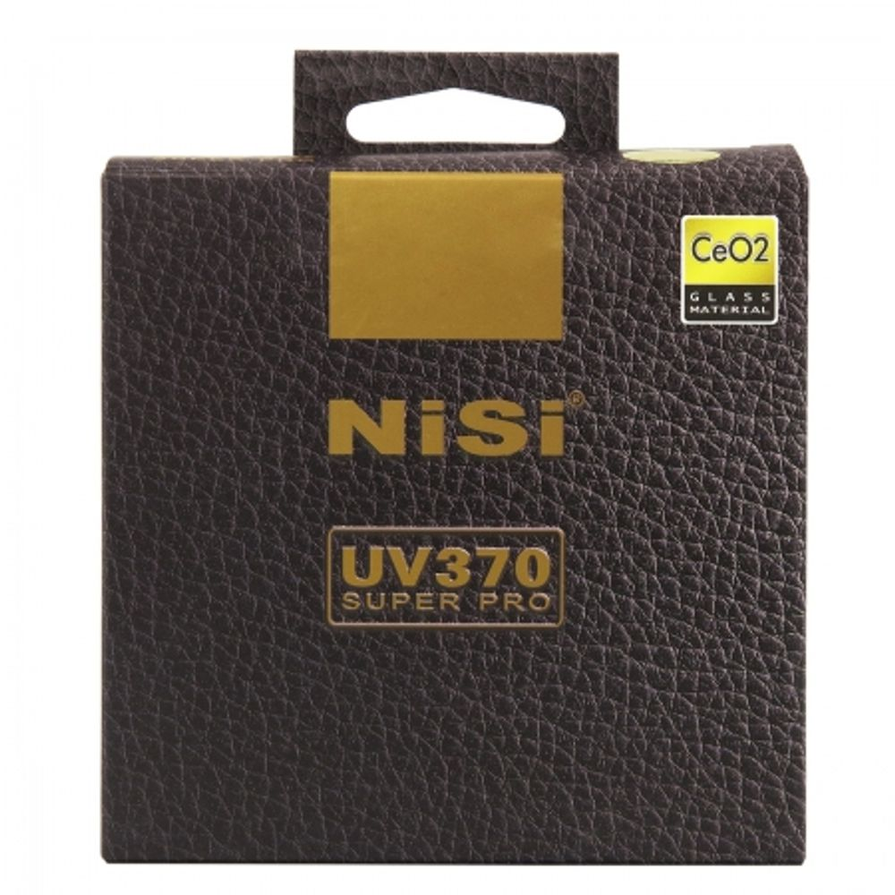 nisi-ultra-mc-uv370-77mm-29435