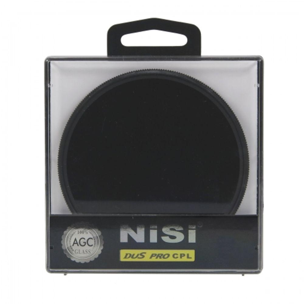 nisi-dus-pro-cpl-40-5mm-polarizare-circulara-29439-1