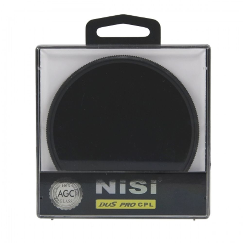 nisi-dus-pro-cpl-49mm-polarizare-circulara-29441-1