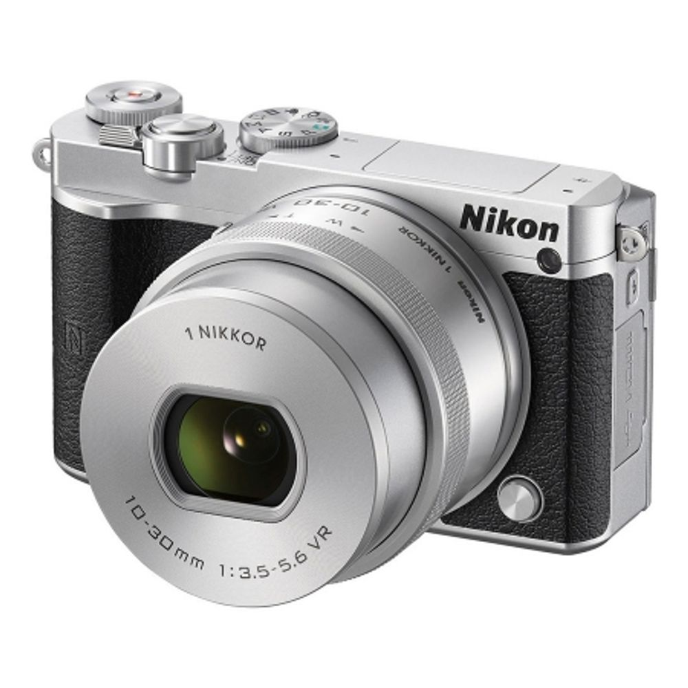 nikon-1-j5-kit-1-nikkor-vr-10-30mm-f-3-5-5-6-argintiu-42028-758
