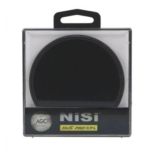 nisi-dus-pro-cpl-67mm-polarizare-circulara-29446-1