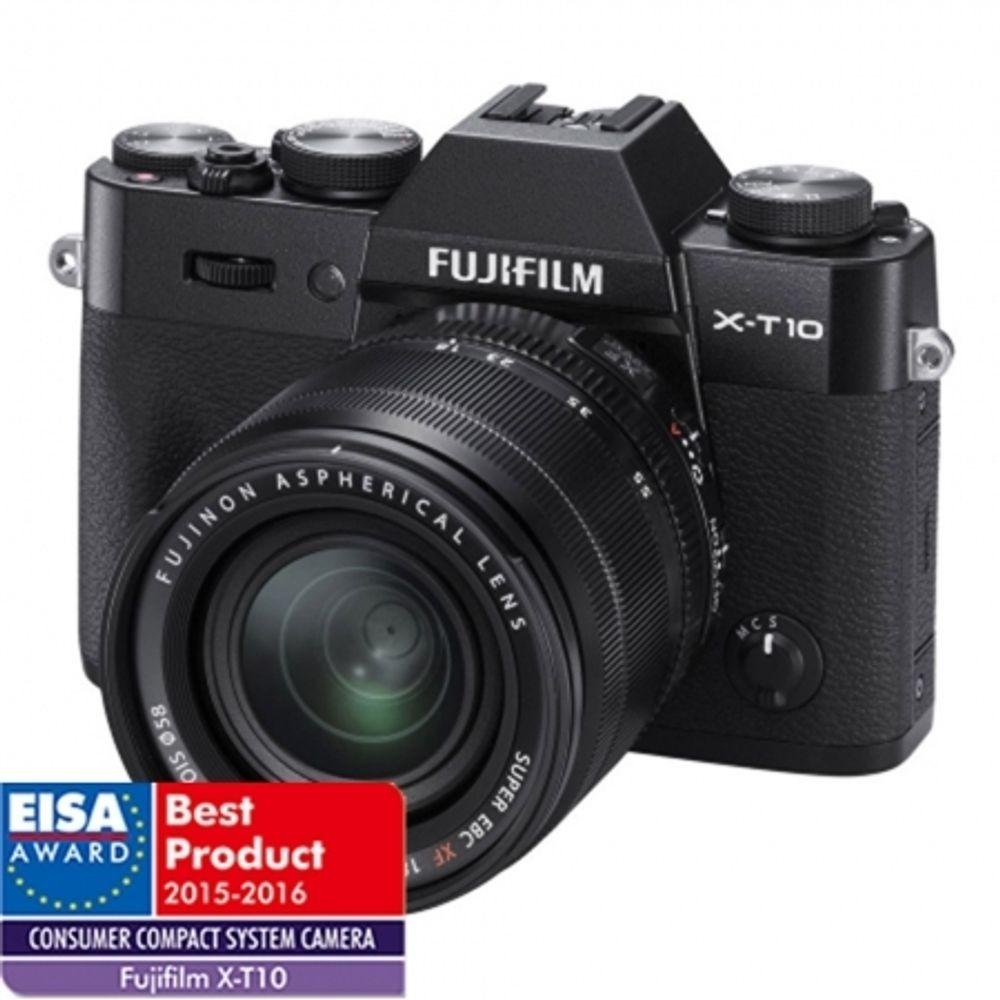 fujifilm-x-t10-negru-kit-fujinon-xf-18-55mm-f-2-8-4-r-lm-ois-negru-42232-145