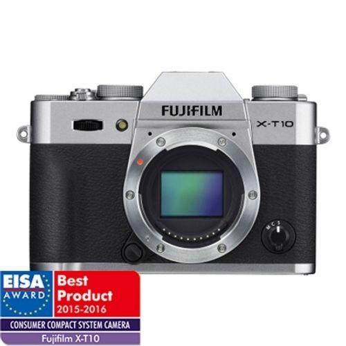 fujifilm-x-t10-body-argintiu-42234-822