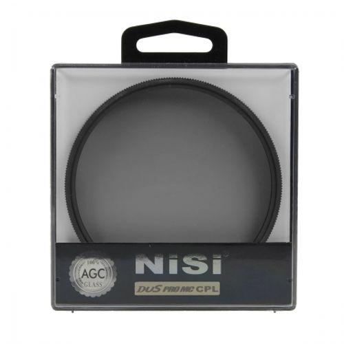 nisi-dus-pro-mc-cpl-55mm-polarizare-circulara-29450-2