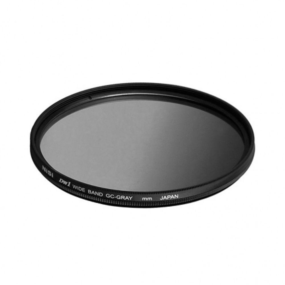 nisi-ultra-58mm-filtru-gradual-gri-29460