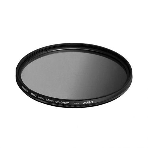 nisi-ultra-77mm-filtru-gradual-gri-29464