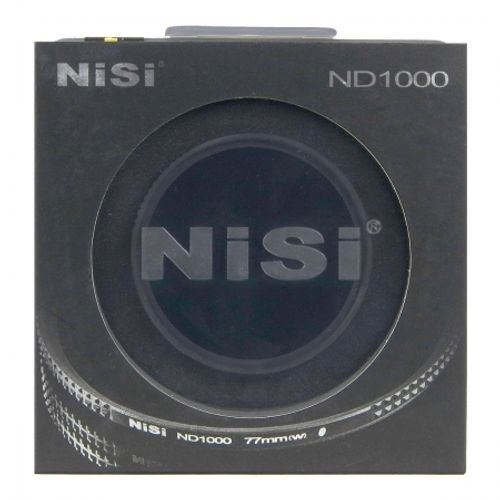 nisi-ultra-nd1000-52mm--10stops-nd--29466