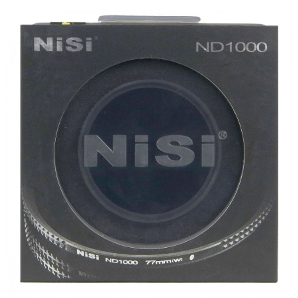 nisi-ultra-nd1000-58mm--10stops-nd--29467
