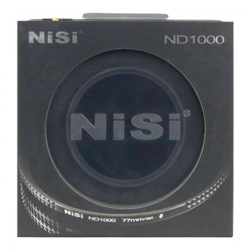 nisi-ultra-nd1000-82mm--10stops-nd--29472