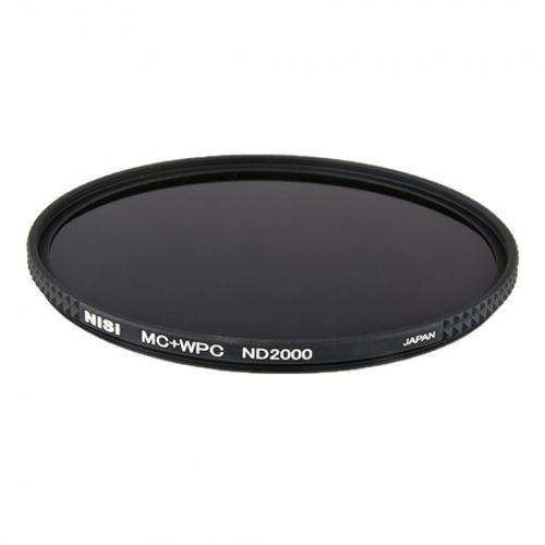 nisi-ultra-thin-nd-2000-67mm--11stops-nd--29473-1