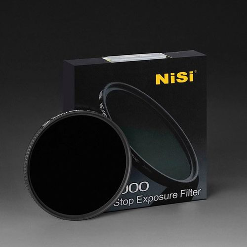 nisi-ultra-thin--nd2000-72mm--11stops-nd--29474-270