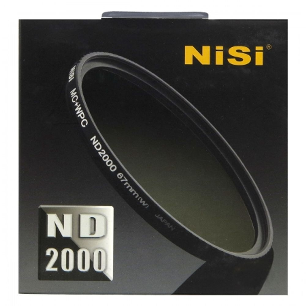 nisi-ultra-tnd2000-77mm--11stops-nd--29475