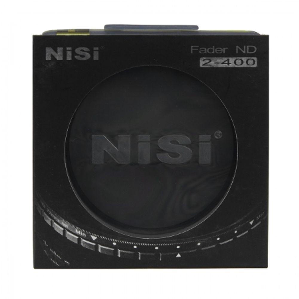 nisi-ultra-nd2-400-82mm-nd-variabil-29482-1