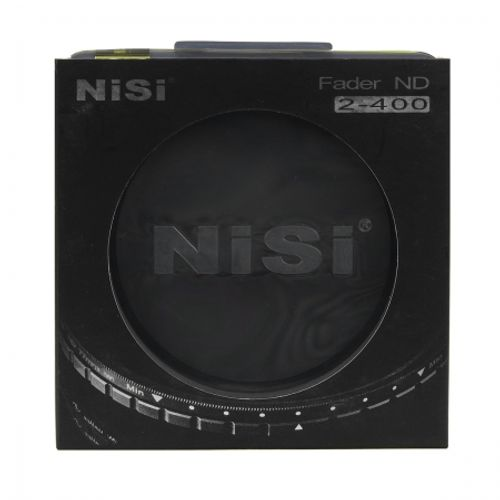 nisi-ultra-nd2-400-82mm-nd-variabil-29482-1