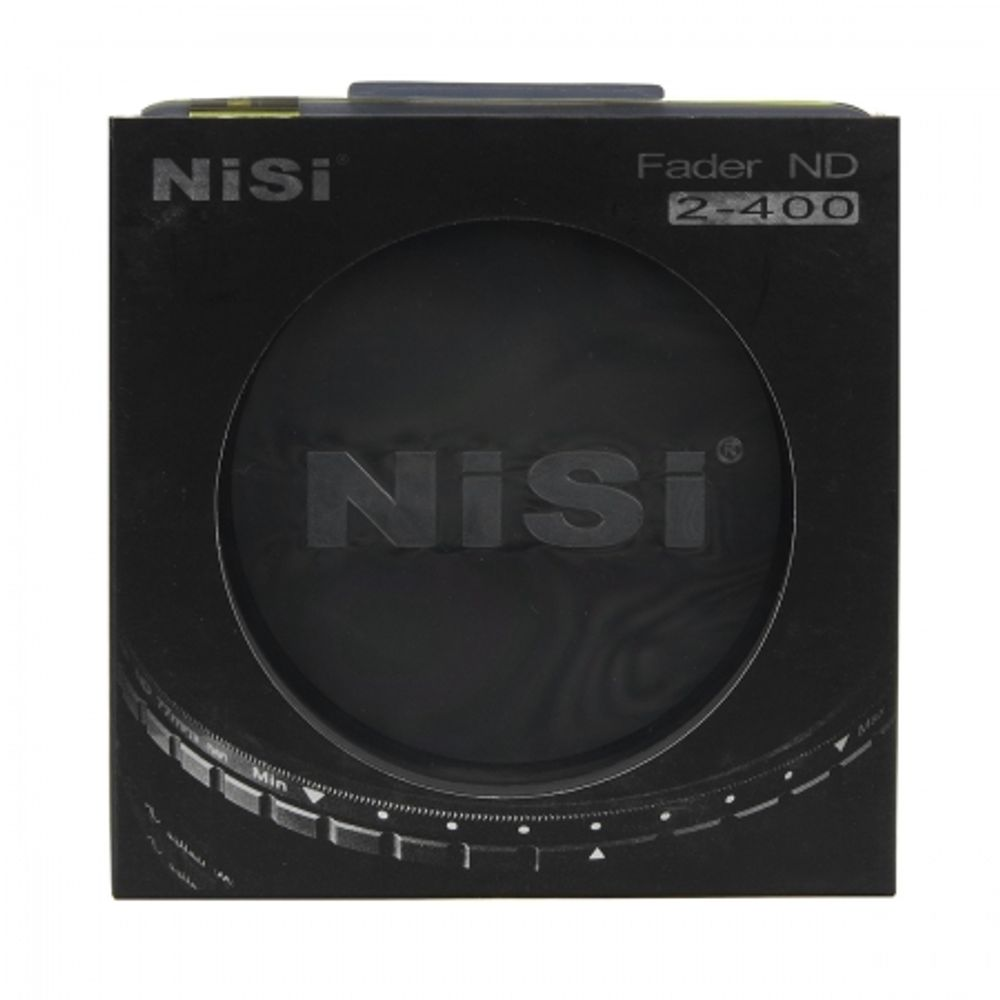 nisi-ultra-nd2-400-72mm-nd-variabil-29484-1