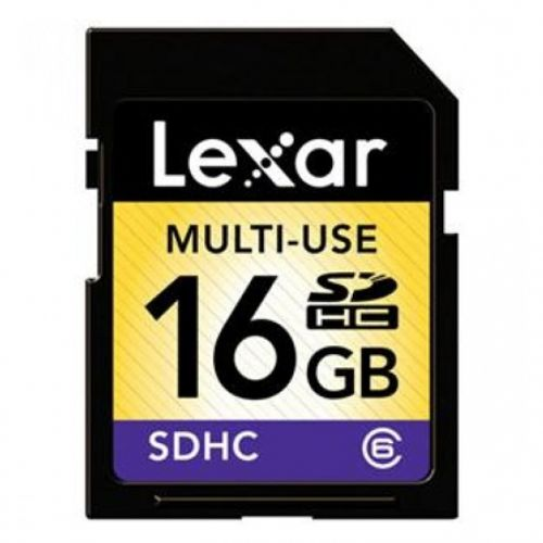 lexar-sdhc-16gb-clasa-6-card-de-memorie-29497