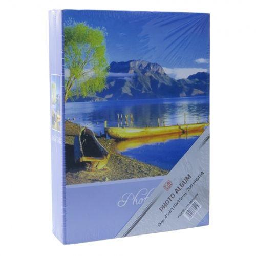 album-foto-10x15cm-pp-46200sm-29539