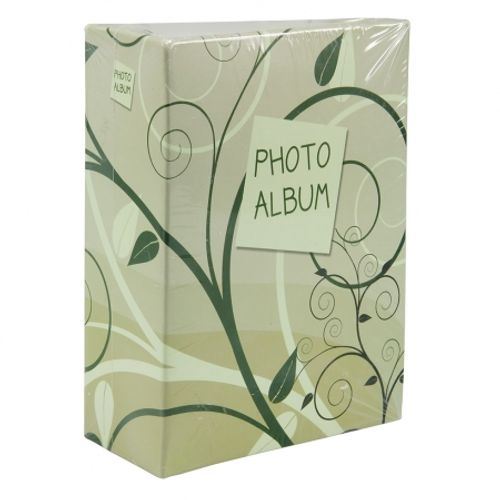 album-foto-10x15cm-pp46100v-verde-29544